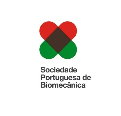 —: biomecânica #garcia #antonio #carceles #identity #murcia
