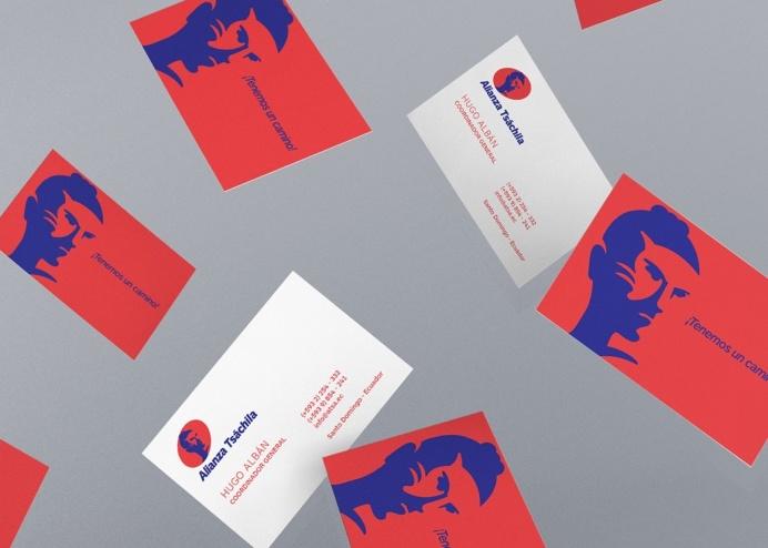 branding, logo, symbol, logotype, identity, stationary