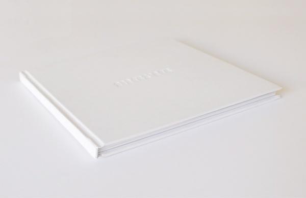 Print Portfolio on the Behance Network #portfolio #maria #editorial #libro