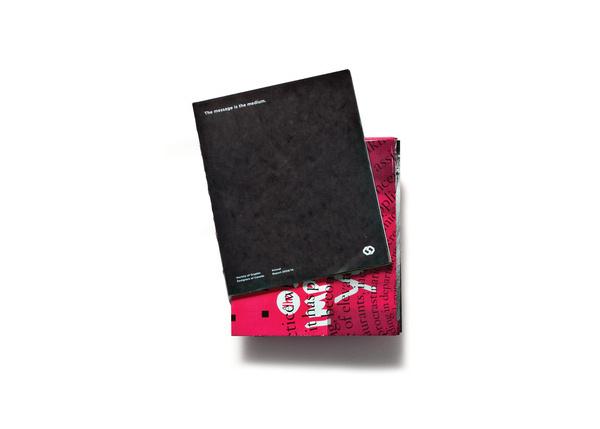 Articles de la catégorie Design Graphique #repport #print #annual