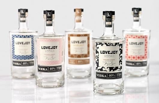 lovejoy1.jpg (538×352) #vodka #lovejoy