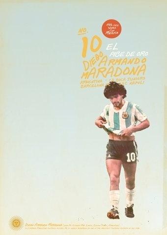 FFFFOUND!   Sucker for Soccer on the Behance Network #design #graphic