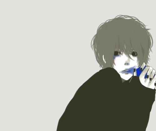 tumblr_lvvu8sdOPr1qzav11o1_500.png (Imagem PNG, 500x420 pixéis) #manga #anime #art