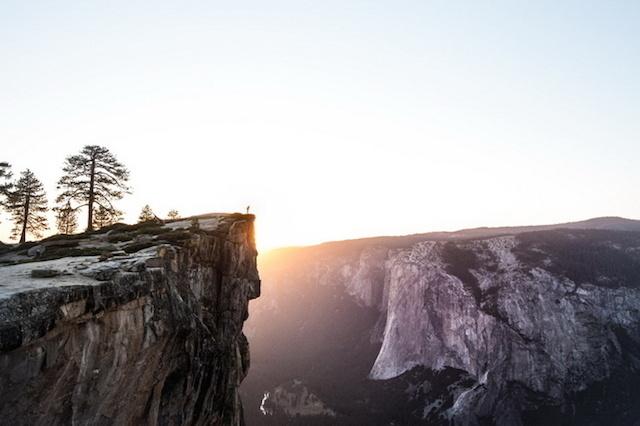 Sam Elkins Photography – Fubiz™ #nature