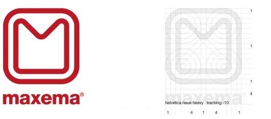undesign, design less design better #logo #identity #branding