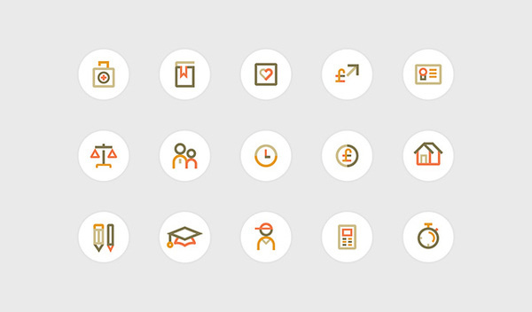Method – Case Study – African Prisons Project #iconography #icon #sign #icons #picto #symbol