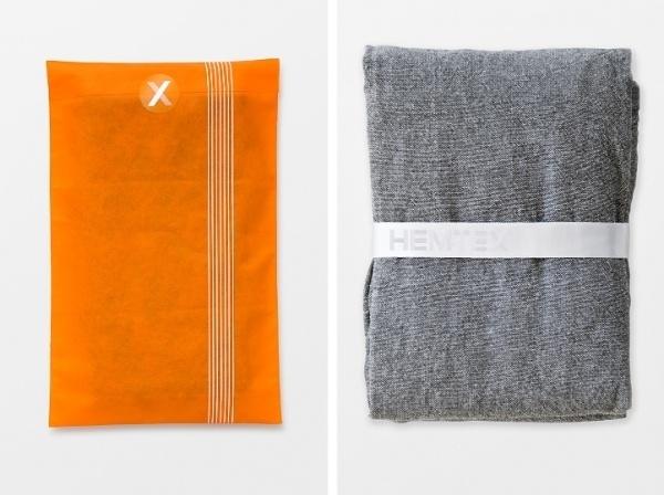 Identity | Stockholm Design Lab #packaging #identity #branding