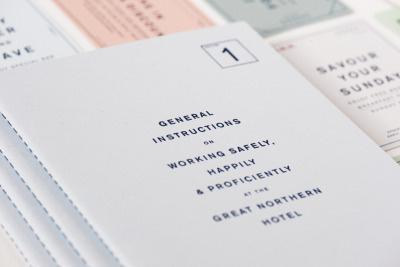 print #print #manual