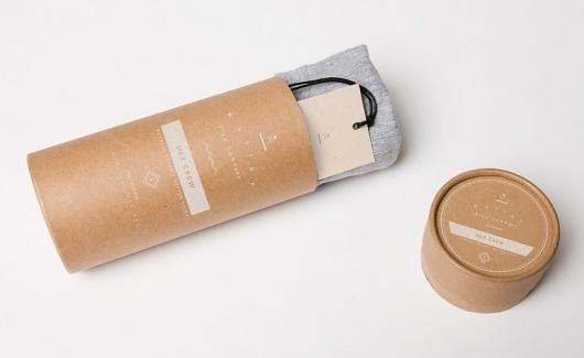 STUDIO #packaging #design #ceveritt