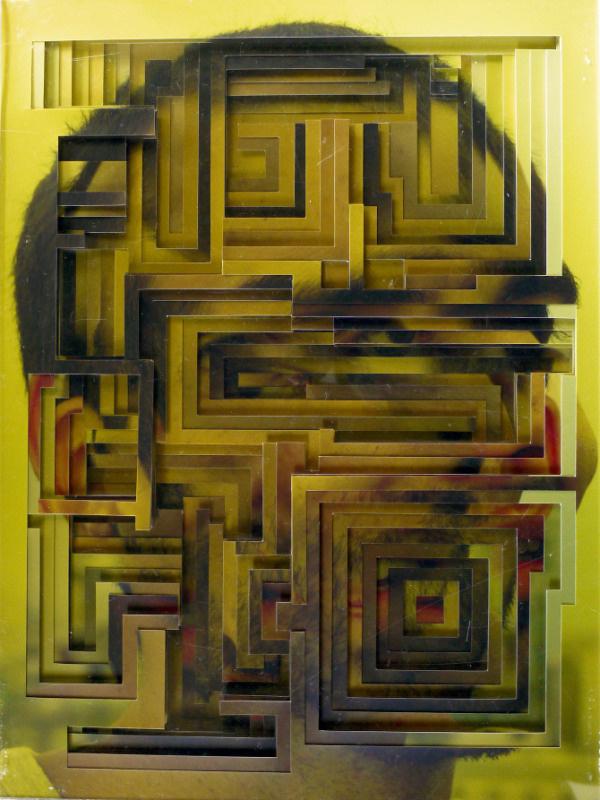 Lucas Simões | PICDIT #collage #paper #design #art