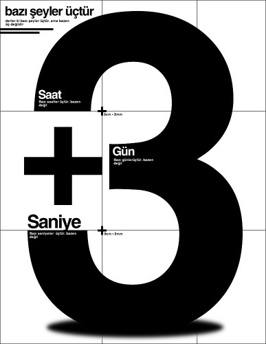 All sizes | 3 | Flickr - Photo Sharing! #swiss #design #graphic #helvetica #style #typography