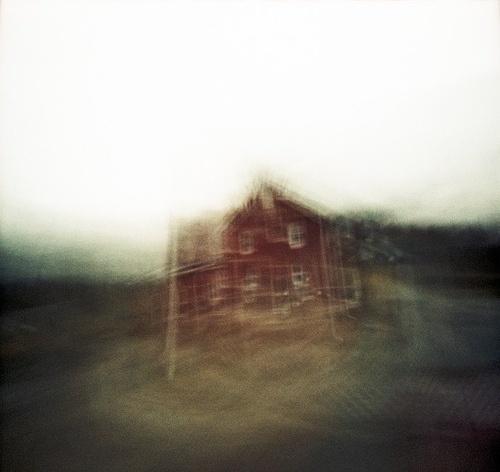 Untitled | Flickr - Photo Sharing! #pinhole #blur #exposure #photography #long #emotive