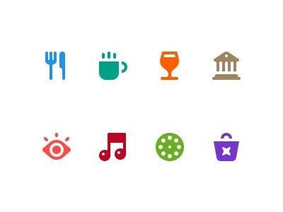 Map-icons-amsterdam #icon #sign #map #picto #symbol