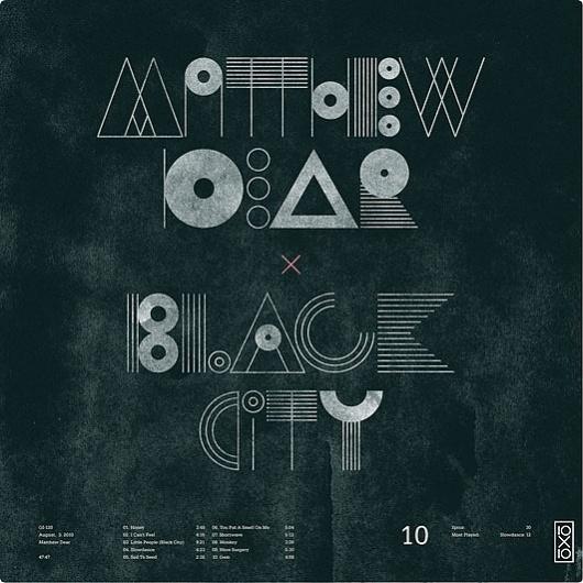 blog « matmacquarrie.ca #dear #album #10 #city #of #richard #black #best #matthew #perez #art #2010