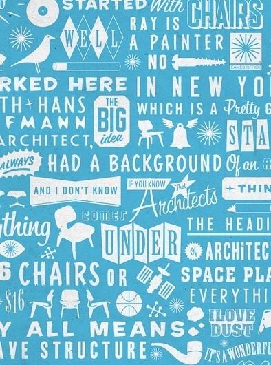 I Love Dust #architects