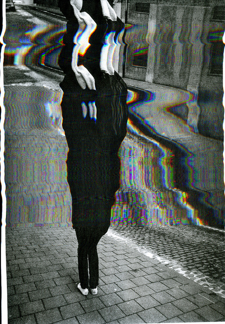 image, glitch #image #glitch #graphic