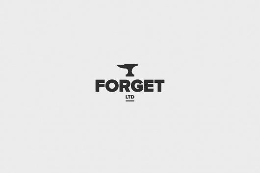work_5_1.jpg 1350×900 pixels #logo #identity