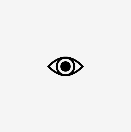 Berger & Föhr #branding #iconography #icon #identity #symbol #logo