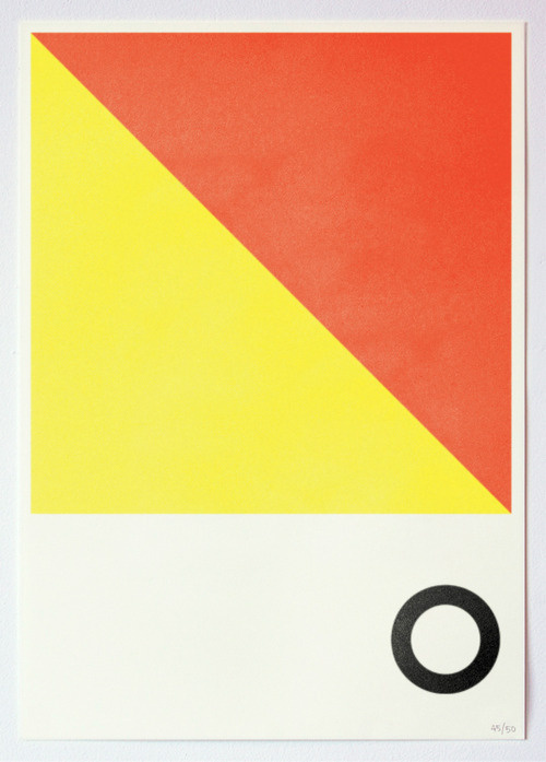 navysignalprints.com #prints #flag #print #design #code #semaphore #signal #hana #risograph #tanimura #navy #maritime #giclee #nautical