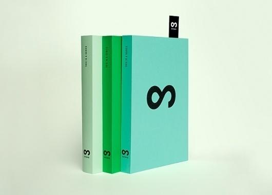 Lotta Nieminen #book