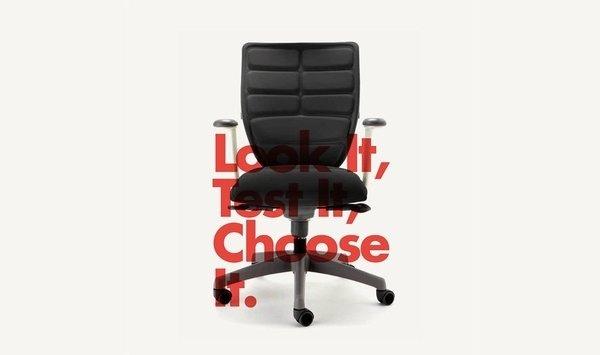 Fases | Manifiesto Futura #layout #design
