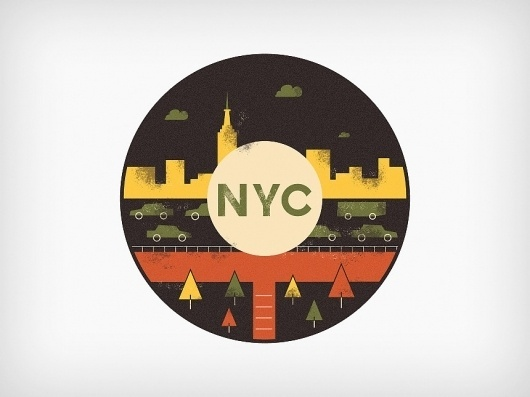 Ray Urena #ray #nyc #urena