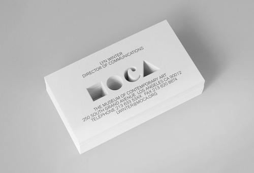 Vajza N'kuti #stationary #card #business