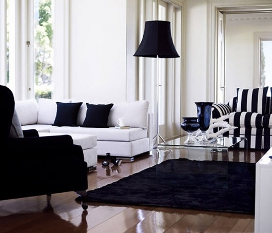 desire to inspire - desiretoinspire.net - Anson Smart,again #interior #design