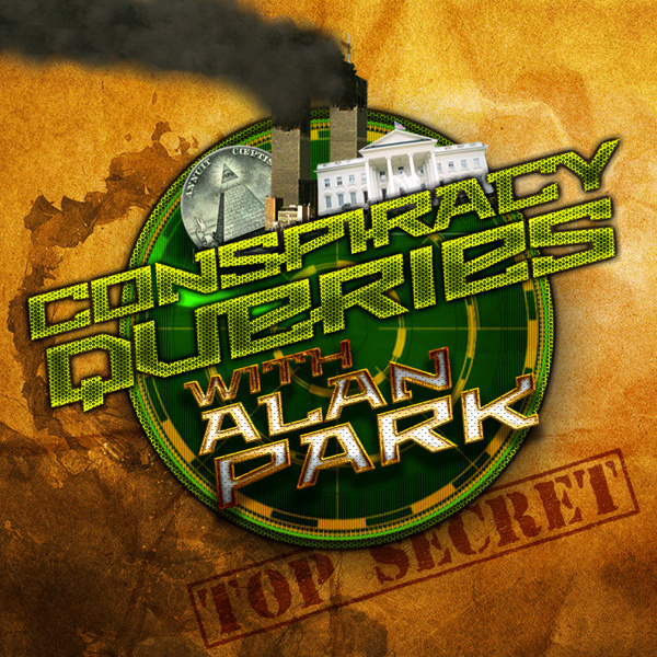 Show Logos 2013 #logo #badge #podcast #graphics