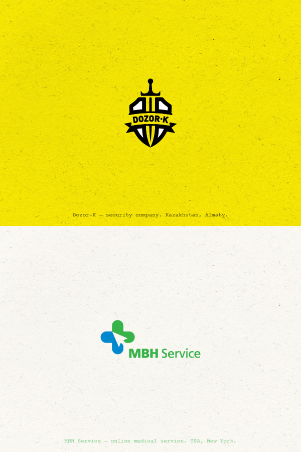 Best Logos of Year 2014  Logos  Graphic Design Junction