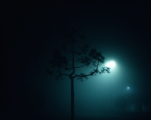 nightlandscapes-38 #night #photography #light
