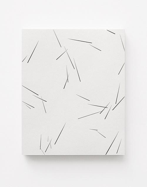 Bianca Chang | PICDIT #cut #white #design #art #paper