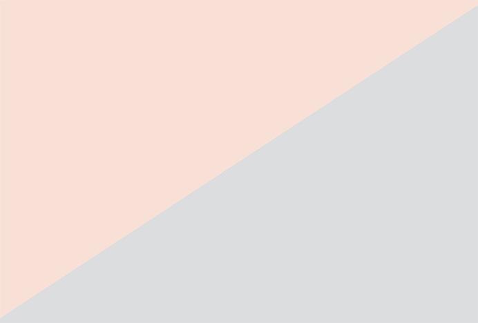 Moodus by Ritator #shapes #pattern