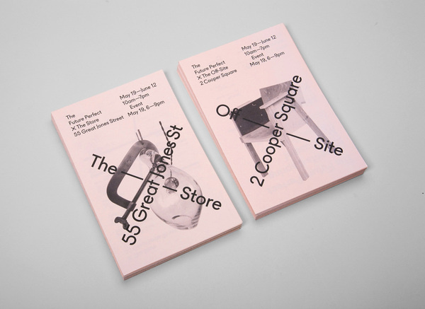 Studiolin_tfp_cooper2 1200 xxx #print #pamphlet