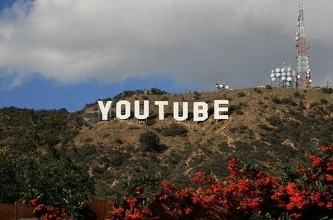 FFFFOUND! | Le Memé #youtube