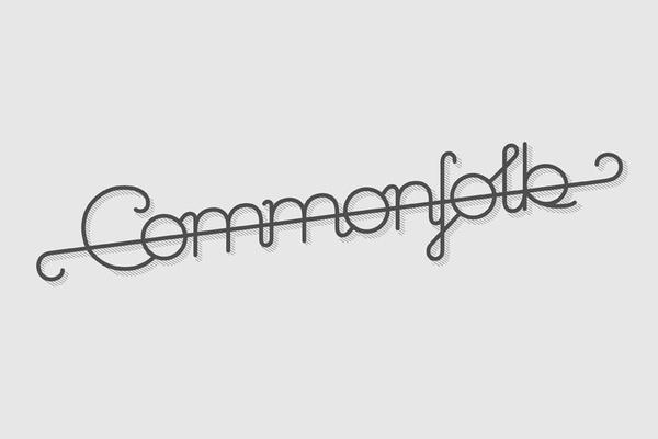 commonfolk_web_8 #murray #andy #gatsby #commonfolk #cafe #australia