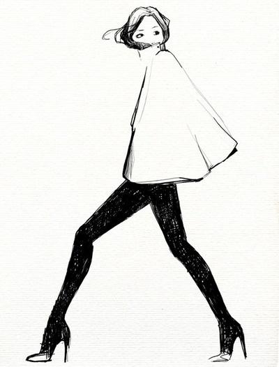 http://lesfraises.tumblr.com/post/1419951508