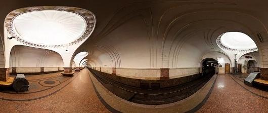 pano-metro-37-s.jpg (JPEG Image, 900x380 pixels) #photography #metro