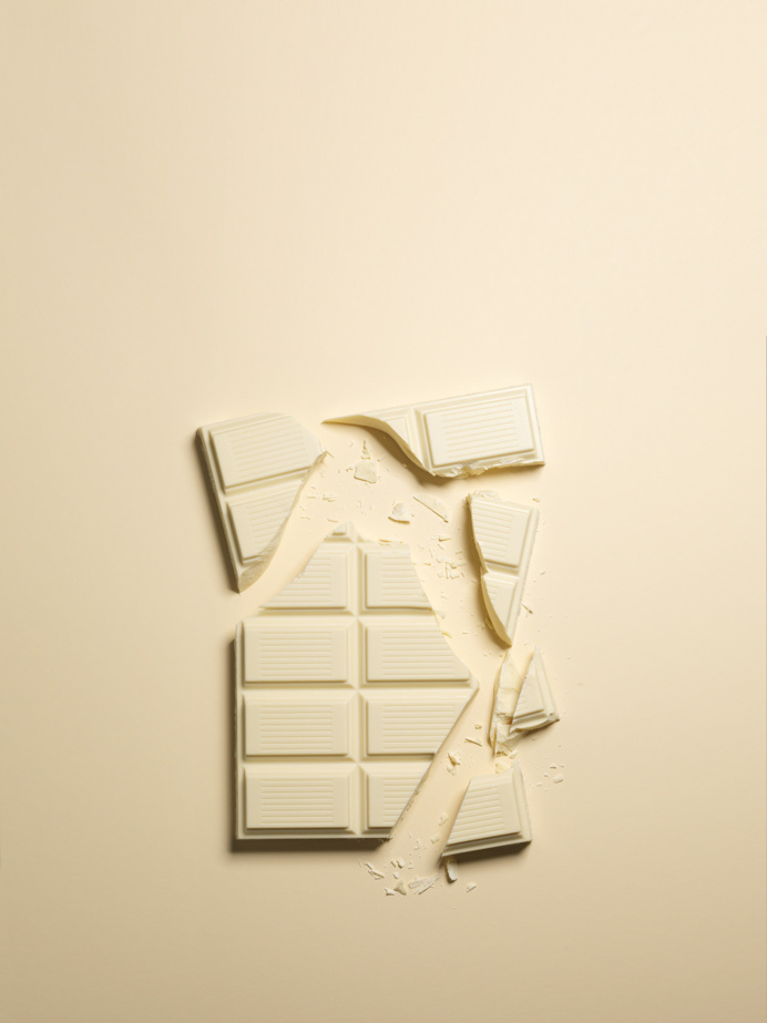 FRY'S CHOCOLATE From Cereal Volume 7 Photo by Jonathan Gregson