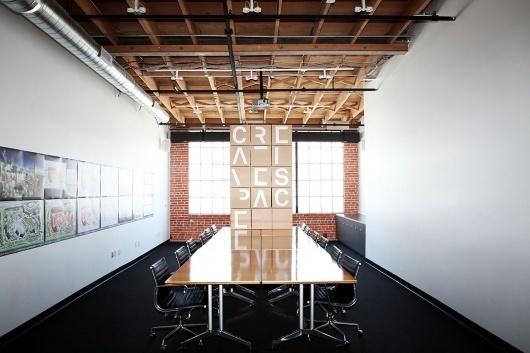 RoAndCo Studio – SI Special | September Industry #creative #roandco #space #architecture #studio