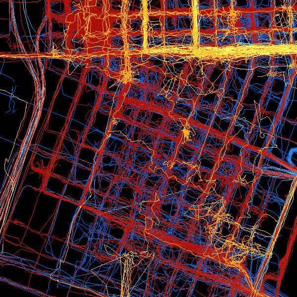 qeoloqi_map2.jpg #map2 #qeoloqi #jpg