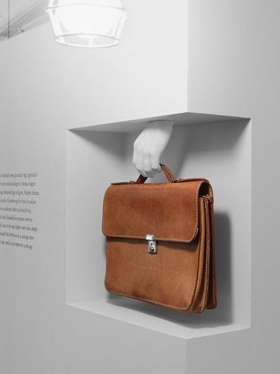 BLAXIDERMY - nice merchandising. #display #merchandising