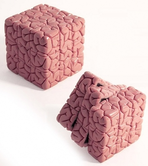 urban taster | stuff we like #product #games #design #brains