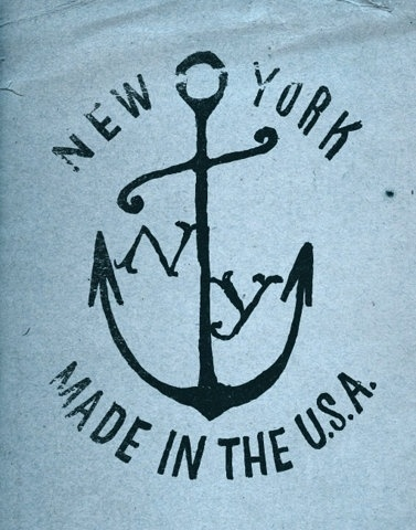 FFFFOUND! | Jon Contino, Alphastructaesthetitologist #anchor #typography