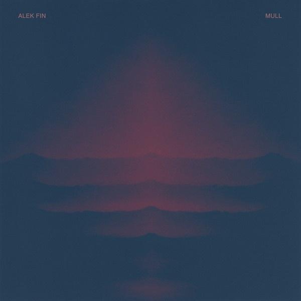 Alek Fin Mull J.Marsh #cover #album #design #art