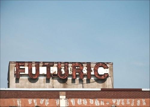 Merde! - Typography #typography