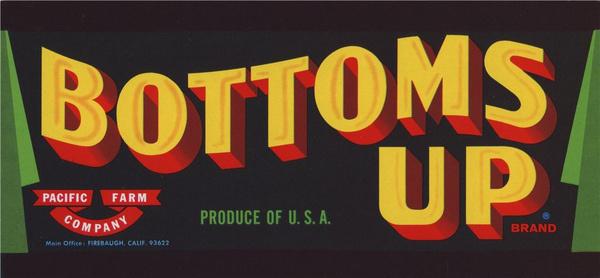 photo #type #vintage #label