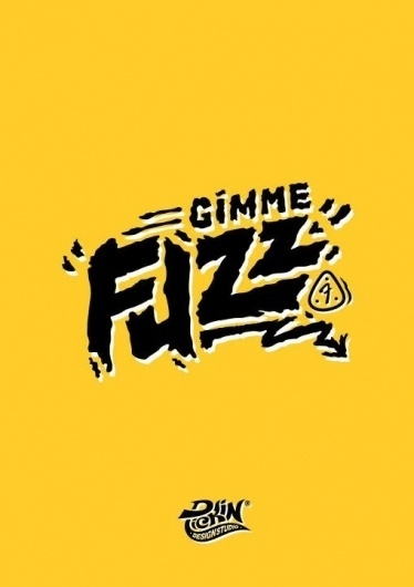 Gimme Fuzz! #guitar #effects #fuzz #pickin #music #love