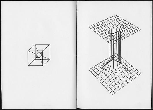 Marcel Kaczmarek — Graphism #marcel #illustration #kaczmarek #publication