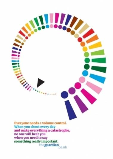 guardian-print070315.jpg 400×558 pixels #colours